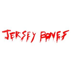 Jersey Bones Logo