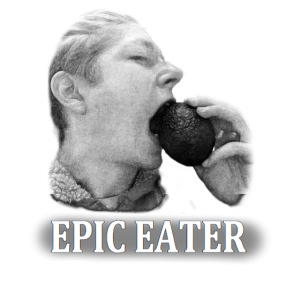 EPIC EATER