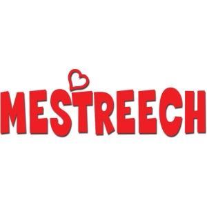 mestreech