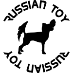 pk teksti
