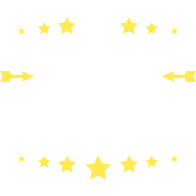 Hagen - Hagen - sterne,schönste frauen,frauen,schönste,frau,schöne,spruch,geschenkidee,geschenk,städte-shirt,städte,stadt,Hagener,Hagen
