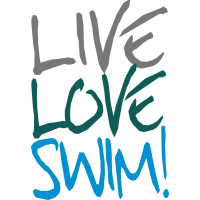 Live Love Swim!