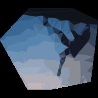 kletterer triangulation