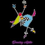 Dancing Aristo