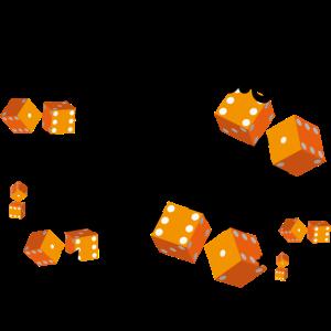 Made in the 80s – Orange