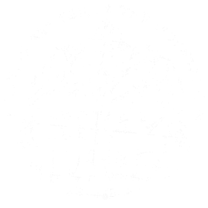 Stay Wild - weiss/dis