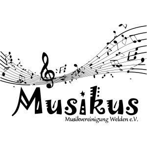 Musikus Noten