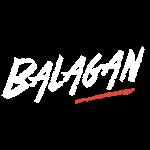 logo-balagan