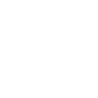 Niemand ist Perfekt 1958