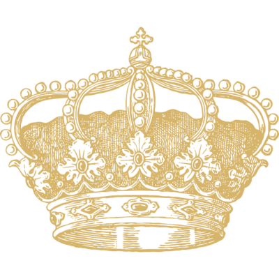 Krone -  - reich,königlich,freedesigns17,edel,berühmt,Zeichnung,Symbole,Realistisch,Luxus,Königin,König,Krone,Icon