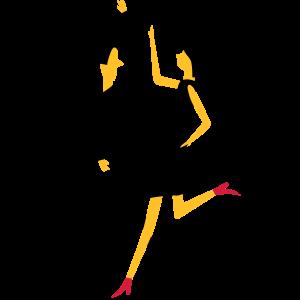 Tanzen paare