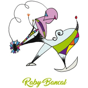 Raby Bancal