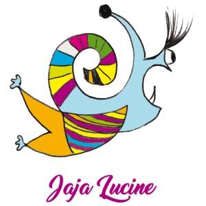 Jaja Lucine