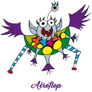 Aéroflop