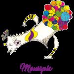 Mousspic