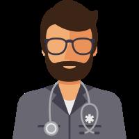 Notfall-Arzt