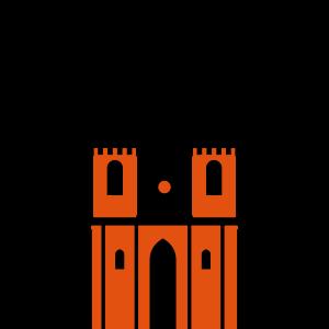 Kirchenprag