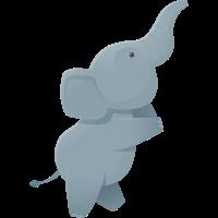 Elefant