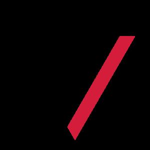 Minimalism Superhelden Symbol Science Fiction Logo