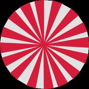 Kreis