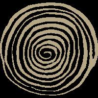 Spiral-
