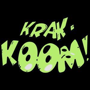 Krak-kroom