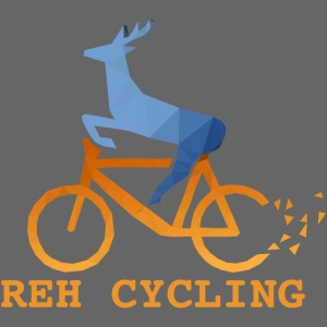 Reh Cycling Polygon