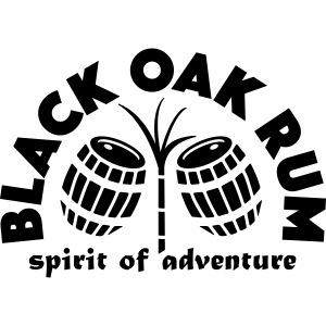 Black Oak Rum