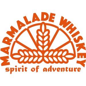 Marmalade Whiskey