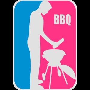 BBQ Liga - Grillsportverein - Barbecue, Grillen, B