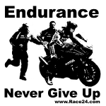 Race24 Push In Design