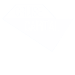 cruisecapitallogo1fweblink.png