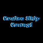 cruiseshipcrazy.png