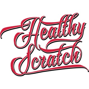 healthy_scratch_vectorize
