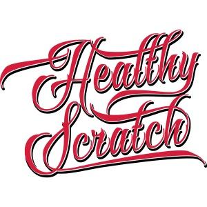 healthy_scratch_vectorize
