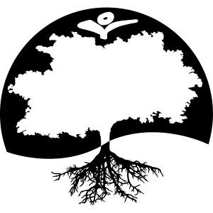 Naturals Logo Grafik