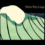 Ghost Ship Cargo