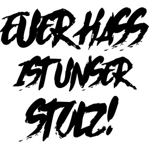 euer hass grunge style 2