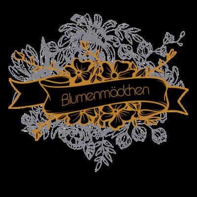 BLUMENMÄDCHEN! - BLUMENMÄDCHEN! - tochter,mädchen,mutti,muttertag,mutter,mummy,mum,mom,mami,lieben,fest,Schmetterlinge,Mädchen,Mittelalter,Landshuter,Landshut,Frau,Flower-Power,Bunt,Bun,Blumenmädchen,Blumen