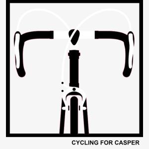 Bicycle steer 2