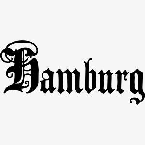Hamburg 1c