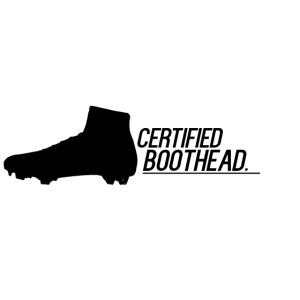 Certified Boothead
