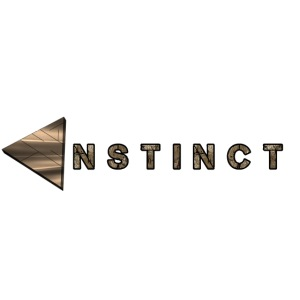 Logo 1495180687782