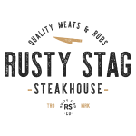RustyStagSteakhouse-01.png
