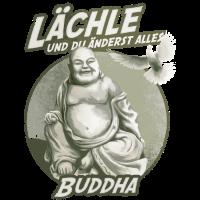 buddha liebe lächeln freude liebe lösung