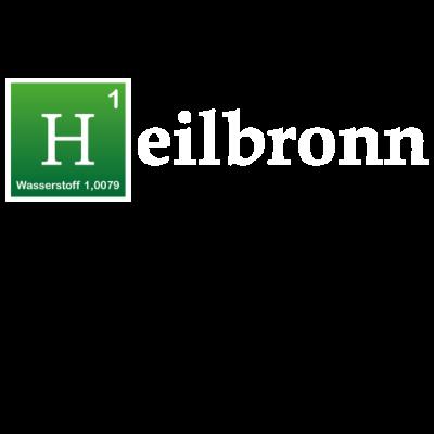 Heilbronn - Heilbronn, my chemical romance! - Neckarsulm,Heilbronn,Baden-Würtemberg