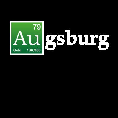 Augsburg - Augsburg, my chemical romance! - Schwaben,FCA,Bayern,Augsburg