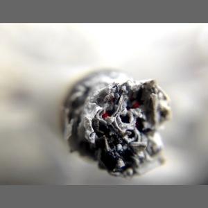 cigarette 1270516 640