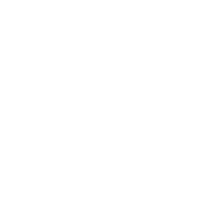 EKG HERZSCHLAG BOWLING