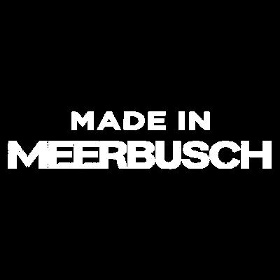 MEERBUSCH - Made in ... - zuhause,zu,stolz,herkommen,haus,daheim,abstammung,Wohnort,Verwandtschaft,Ursprung,Städte,Stadt,Ort,Kleinstadt,Herkunft,Heimatstadt,Heimat,Großstadt,Geburtsstätte,Geburtsstadt,Geburtsort,Geburt,Familie,Elternhaus